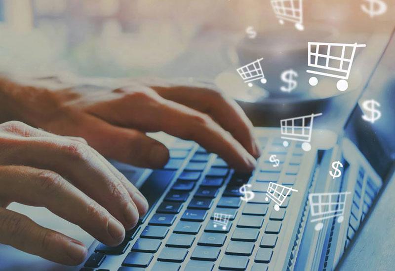 branża e-commerce